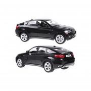 Auto a control remoto BMW-X6