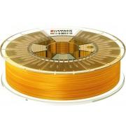 1,75 mm - HDglass™ See Through - Žltá - tlačové struny FormFutura - 0,75kg