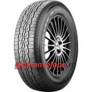 Bridgestone Dueler H/T 687 ( 225/65 R17 102H )