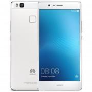EY Huawei G9 Plus 3 GB RAM 32 GB ROM 5.5inch 1920 * 1080 LTE Smartphone Capacitivo
