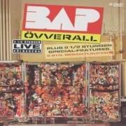 Bap - Oewerall (0724349278097) (2 DVD)