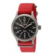 Ceas Timex TW4B04500