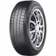 Bridgestone Neumático Ecopia Ep150 185/65 R14 86 H