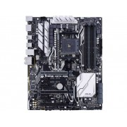 Asus Moderkort Asus PRIME X370-PRO AMD AM4 ATX AMD® X370