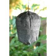 Stup artificial pentru protecție împotriva viespilor