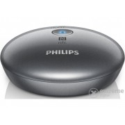 Philips AEA2700/12 bluetooth modul za player