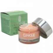 Clinique Moisture Surge™ Extra Thirsty Skin Relief for All Skin Types Hydratační péče pro všechny typy pleti 30 ml