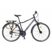 Neuzer Ravenna 300 Férfi Trekking Kerékpár