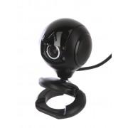 Вебкамера Perfeo Security PF_A4036