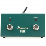 Ibanez IFS2G Pedal Footswitch
