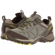 Merrell Siren Sport Q2 Waterproof Dusty Olive