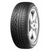 Anvelopa vara General Tire Grabber Gt 225/55 R18 98V
