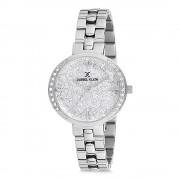 Ceas pentru dama, Daniel Klein Premium, DK12068-1
