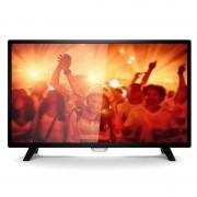 Philips 4000 series Televisor LED ultra fino 32PHS4001/12