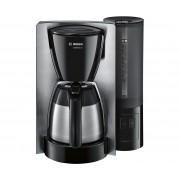 Bosch TKA6A683 Koffiezetapparaten - Zwart