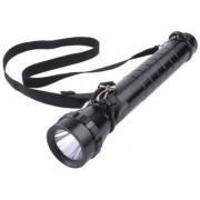 Lanterna Vipow URZ0039, aluminiu