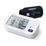 OMRON M6 Comfort Intellisense felkaros vérnyomásmérõ AFib üzemmóddal