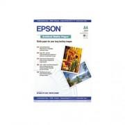 """Epson Carta """"Matte"""" Da Archivio Fotografico"""
