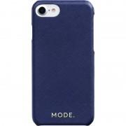 dbramante1928 MODE. London iPhone 6/7/8 Evening Blue iPhone 6/7/8 Skal
