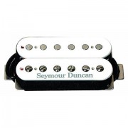 Seymour Duncan Standard Humbucker Jazz, Neck Pastillas guitarra