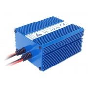 Przetwornica napięcia 10÷30 VDC / 13.8 VDC PC-100H-12V 100W IZOLACJA
