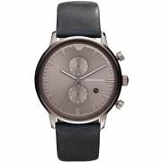 Мъжки часовник Armani (Emporio Armani) AR0388
