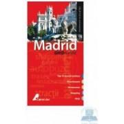 Madrid - Ghid turistic