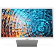"""Телевизор Philips 32PFS5863 32"""" FHD LED, Smart"""