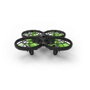 SYMA X26 védőkeretes drón akadálykerülő funckióval