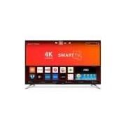 Smart TV LED 55´ UHD AOC, 4 HDMI, 2 USB, Wi-Fi - LE55U7970S
