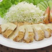 レンジでお手軽チキン南蛮8食セット【QVC】40代・50代レディースファッション