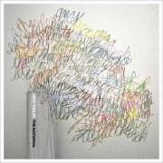 The National - High Violet (0652637300321) (1 CD)