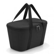 reisenthel Kühltasche coolerbag XS black