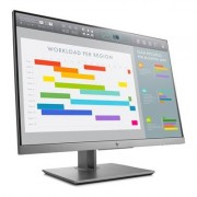 HP Monitor EliteDisplay E243i
