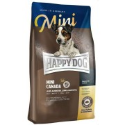 Hrana uscata caini - Happy Dog Supreme - Mini - Canada - 4 kg
