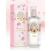 Roger & Gallet Roger&gallet Rose Imaginaire Acqua Profumata 100ml