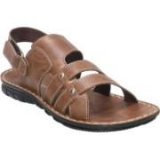 Action Shoes Men PG-2452-MOUSE Sandals