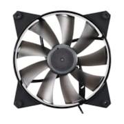 Cooler Master MasterFan Pro MFY-F4NN-08NMK-R1 Cooling Fan - Case