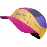 Boné Nike Dri-fit Aerobill Tailwind
