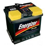 Akumulator za automobil ENERGIZER® PLUS 12 V 60 Ah ASIA L+, EP60JX