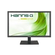 "HANNSPREE HE247DPB LED Монитор 21.5"""