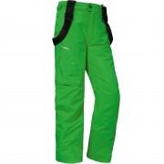 Schöffel Boys Pants Bolzano fern green