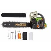 Drujba Procraft K450L 3600W