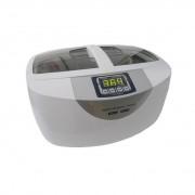 Baie spalare cu ultrasunete ULTRASONIC 2500ml, CD-4820