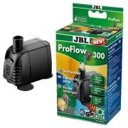 JBL ProFlow t300, 300L/h, 0.5m, 6058000, Pompa apa