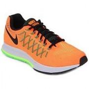 Nike Men Air Zoom Pegasus 32 Running Shoes - A7Y