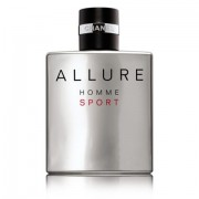 Chanel Allure Homme Sport 150 ML EDT VAPO