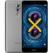 Huawei Honor 6X 32GB Dual Sim Gris, Libre B