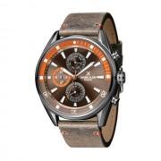 DANIEL KLEIN DK11282-6 Мъжки Часовник