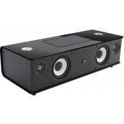 Boxa centru Authentics L8 JBL Wireless BF2016